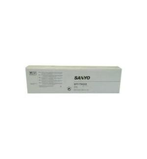 Toner FT SFT-70/70M TN03K 1x160gr