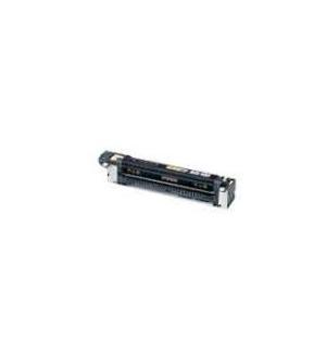 Kit Manutencao LD N24/N32/N40/N3225/N4025