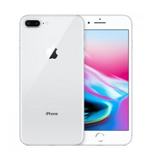 Telemovel iPhone8 Plus 64GBPrata
