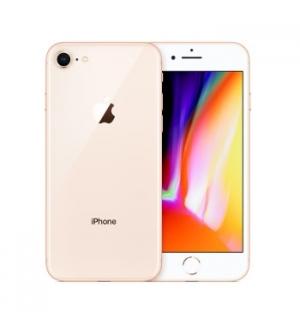 Telemovel iPhone8 256GBDourado