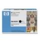Toner LaserJet Color 4730mfp/ Preto