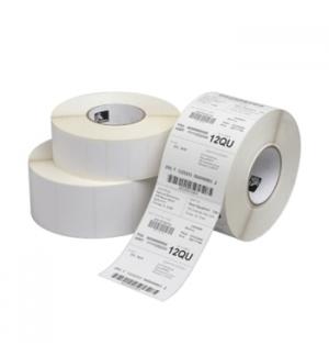 Etiquetas Termicas 31x22mm (Rolo 2780) Pack 12un