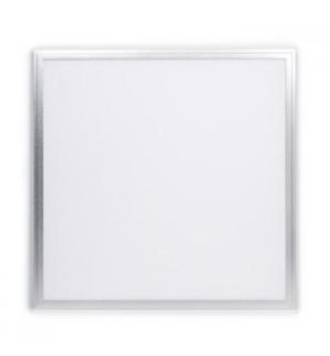 Painel de iluminacao LED 60 x 60 cm - branco neutro 40 W