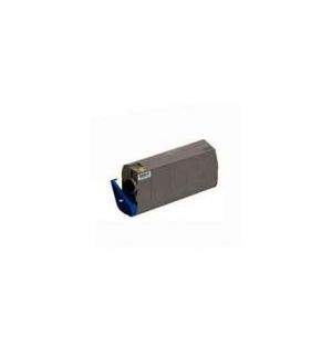 Toner LD C7200/C7200n/C7200dn/C7400 Amarelo