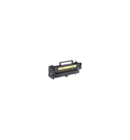 Fuser Unit C9200/C9200n/C9200dn/9400