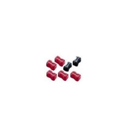 Stick Phaser 340/350/360 (5 Magenta + 2 Preto)