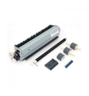 Kit de Manutencao LD Color LaserJet 2300 Series