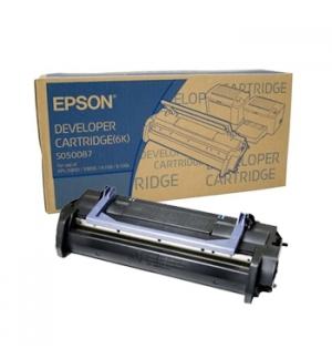 Toner EPL 5900/5900L/6100/6100L (S050087)