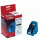 Tinteiro BJC3000/6000/6100/6200 (BC30E) Preto