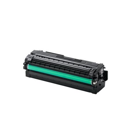Toner Cyan para CLP-680ND CLX-6260 ALTA CAPACIDADE
