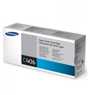 Toner Cyan para CLP-360/CLP-365 CLX-3300/CLX-3305