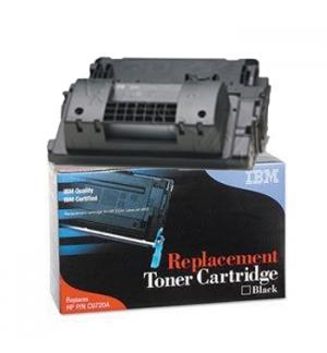 Toner IBM p/HP LJ P4014/4015/4515 X (CC364X) Preto