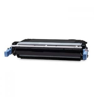 Toner IBM p/HP LaserJet 4730 (Q6460A) Preto
