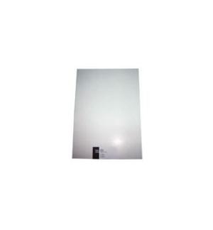 Transparencias p/Laser/Copier Mono A3 100Folhas