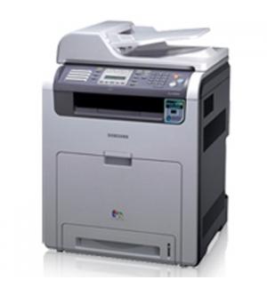 Multifuncoes laser cores A4 CLX-6250FX 24/24ppm