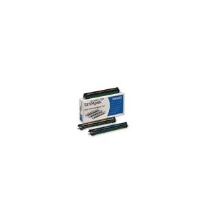 FotocondutorRolo Fusor LD Optra Color 1200/1200N 3 Cores