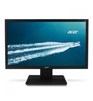 Monitor Acer V226HQLbd 215 LED FullHD 5ms DVIVGA