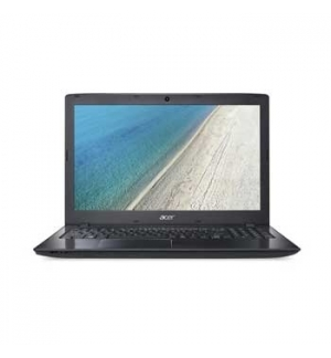 NB Acer TravelMate P259 i5-7200U 4GB 500GB 156 Win10Pro
