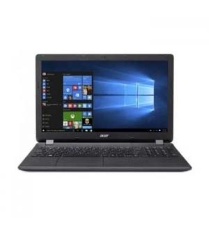 Computador Portatil ACER Extensa 2540 i3 6006U 4GB 500GB 15