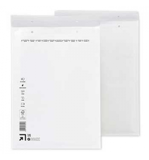 Envelopes Air-Bag 230x340 Branco N 4 un