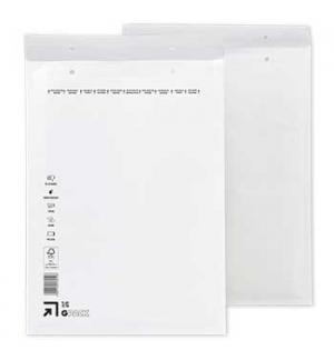 Envelopes Air-Bag Branco 230x340 N 4 un