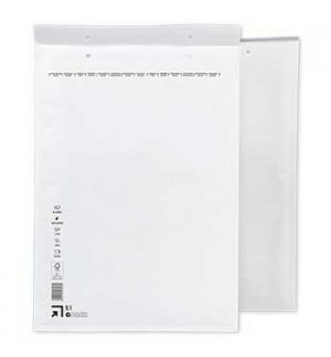 Envelopes Air-Bag Branco 300x445 N 6 un