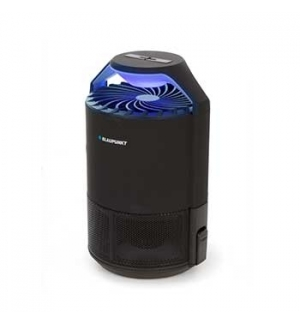 Exterminador de insectos por secagem Blaupunkt USB - 50m2