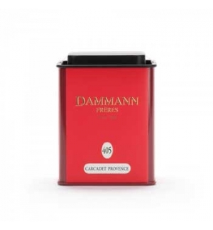 Cha Lata Provence Dammann N405 (l100g)