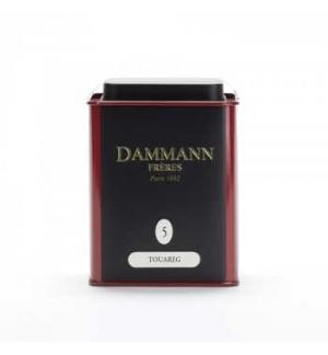 Cha Lata Touareg Dammann N5 (100g)