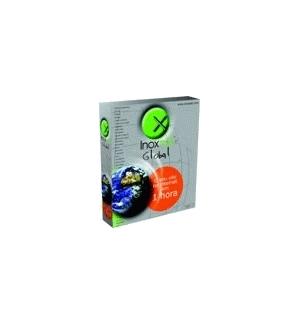 Software Web-Site Inoxnet Loja Virtual (B2B B2C)