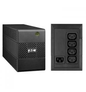 UPS Eaton 5E 650i 650 VA
