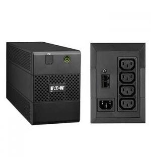 UPS Eaton 5E 850i USB 850 VA
