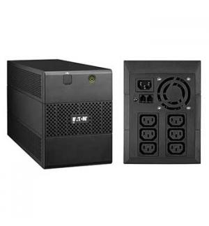 UPS Eaton 5E 1100i USB 1100 VA