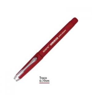 Roller 07 Epene EP09-0056PJ Vermelho-1un