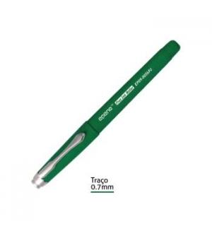 Roller 07 Epene EP09-0056PJ Verde-1un