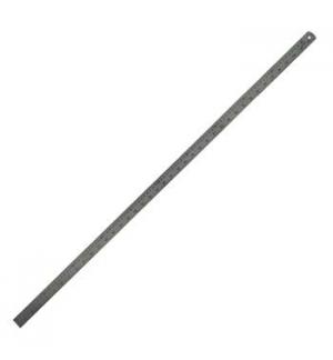 Regua Metalica CARL 100cm