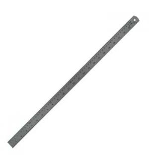 Regua Metalica CARL 60cm