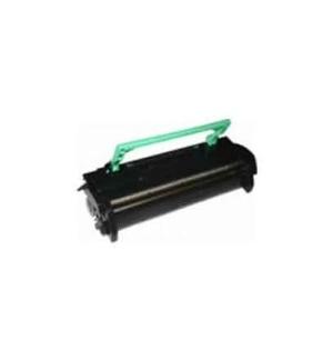 Toner PagePro 8/1100/1200W/1250E/1250W (4152-603)
