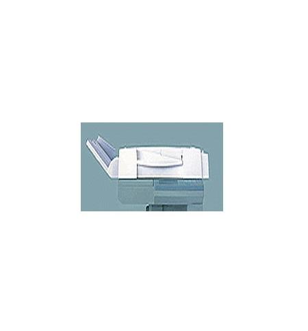 Unidade Duplex Konica Minolta Magicolor 5400 Serie (4538720)