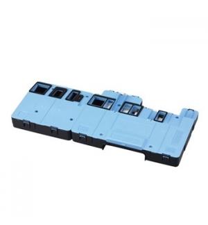 Kit Manutencao iPF605/iPF610 (MC-16)