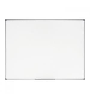Quadro Branco 240x120cm Matte Porcelana Magnetico