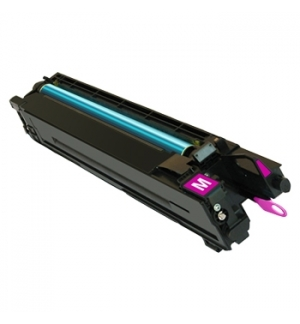 Toner Cartridge C452/C552/C652/C652DS (TN-613M) Magenta