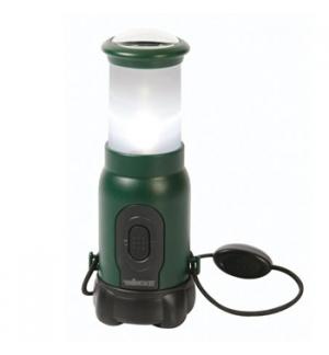 Lanterna LED Miniatura Campismo Flaslight