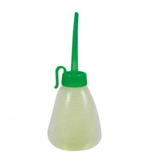 Cola especial para corda de luz
