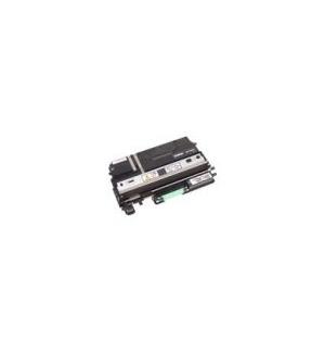 Recipiente Desperdicio Toner residual HL 4040CN