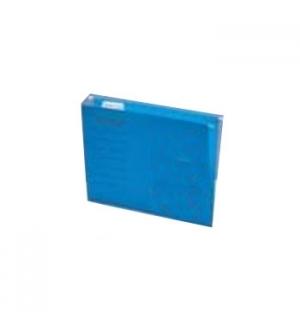 Visores Euroflex 5cm Pack 25 unidades
