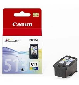Tinteiro Alta Capacidade Pixma MP240/MP260/MP480 Cor