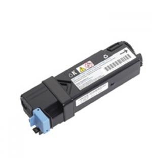 Toner Dell 2130CN/2135CN (2500k) Azul Alta Capacidade
