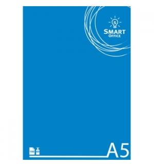 Bloco Notas A5 Smart Office Liso