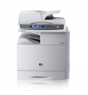Multifuncoes SAMSUNG Laser Cor A4 CLX8385ND